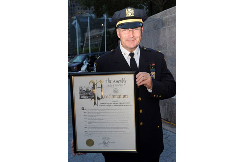 Inspector-McCarthy-Proclamation
