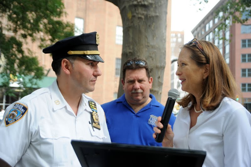 nno_CO_Catherine_Jimmy_2_1