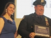 otty-award-recipient-po-james-rudolph